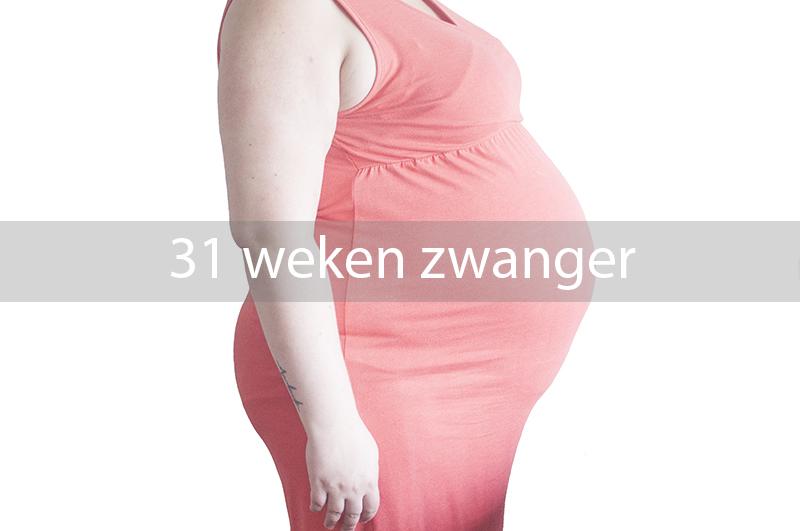 31wekenzwanger