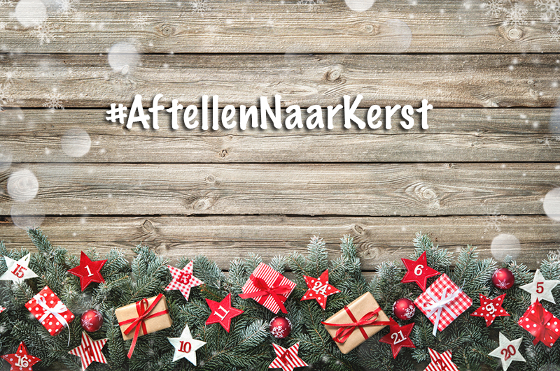 aftellennaarkerst