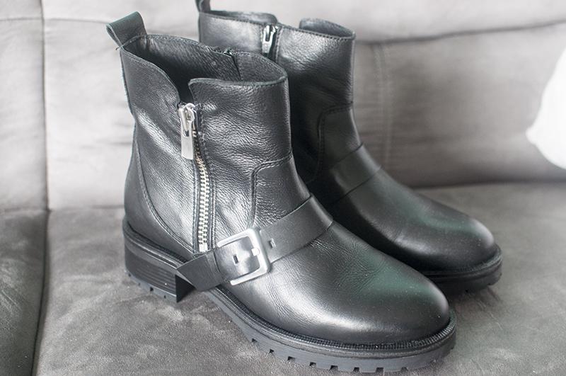 sacha-shoes