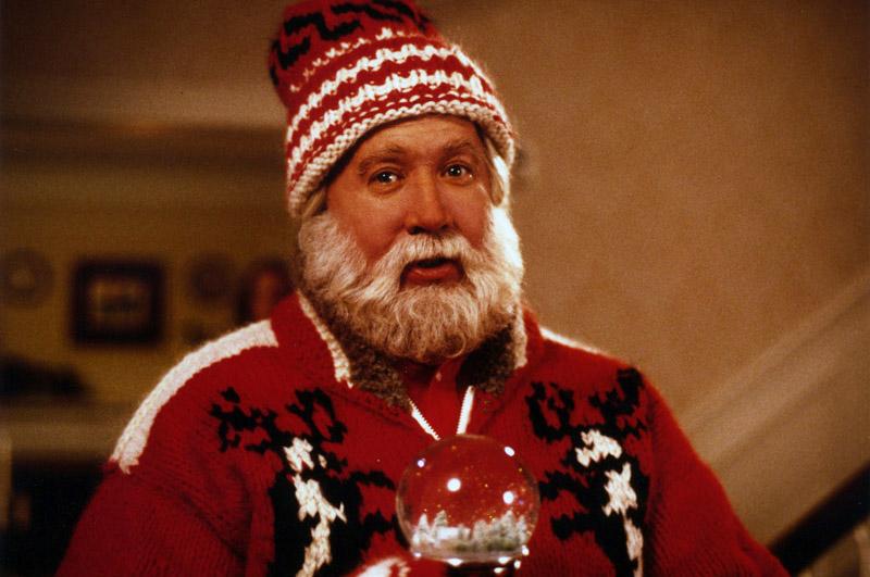 16_the-santa-sweater