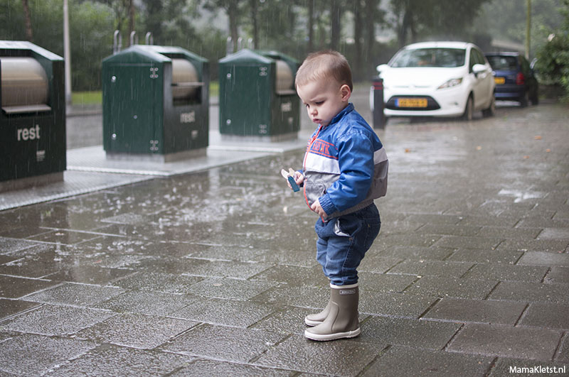 18-maanden-regen