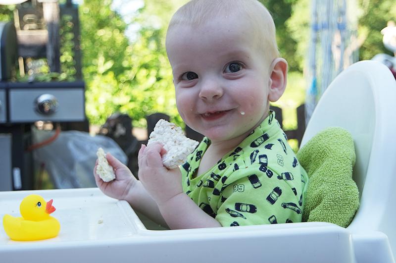 8-maanden-oud