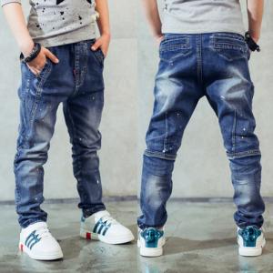 Aliexpress Jeans jongens