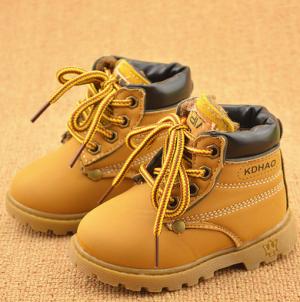 Aliexpress schoenen jongens