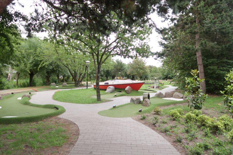 Center Parcs Park De Haan in België is het nieuwste park van Center Parcs en onlangs volledig gerenoveerd. Wij ontdekten het park en vertellen onze ervaring