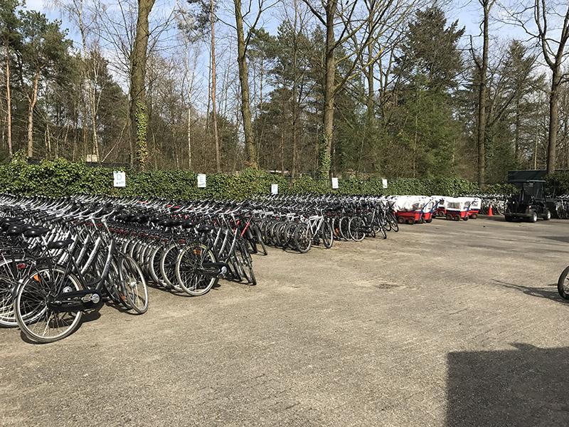 Center Parcs Het Heijderbos is een van de populairste vakantieparken van Nederland. En na ons bezoek aan dit mooie park in Limburg, zijn we het daar absoluut mee eens. We hebben genoten van het weekend in de mooie omgeving van Het Heijderbos in Heijen.