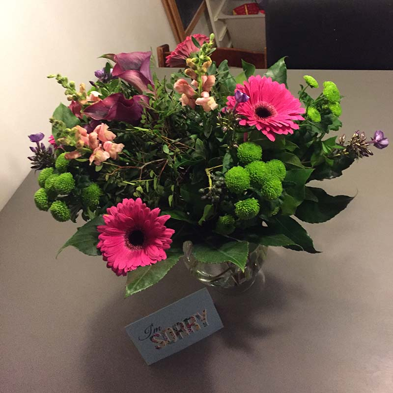 greetz-bloemen