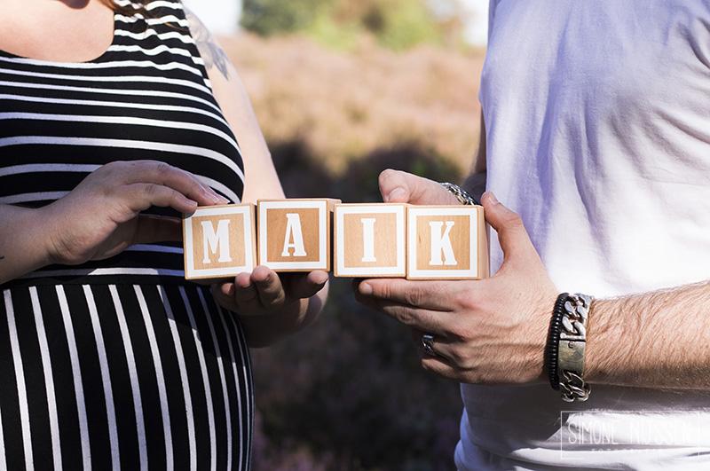 Na de geboorte wil je natuurlijk aan iedereen laten weten dat je kindje er is! Dit zijn de leukste manieren om de geboorte van je kind bekend te maken.