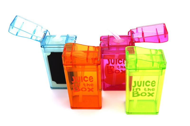 JuiceInABox