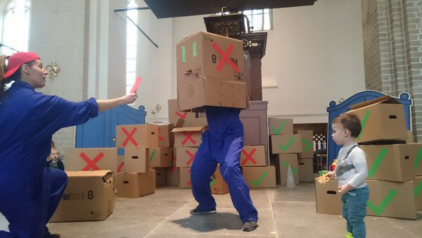 Foto gemaakt door Leyla www.leylafashion.nl