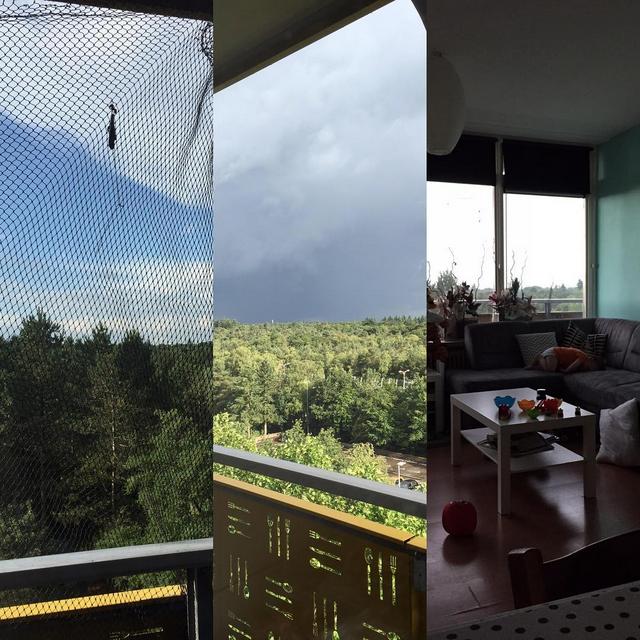 Schermafbeelding 2015-08-03 om 10.29.07