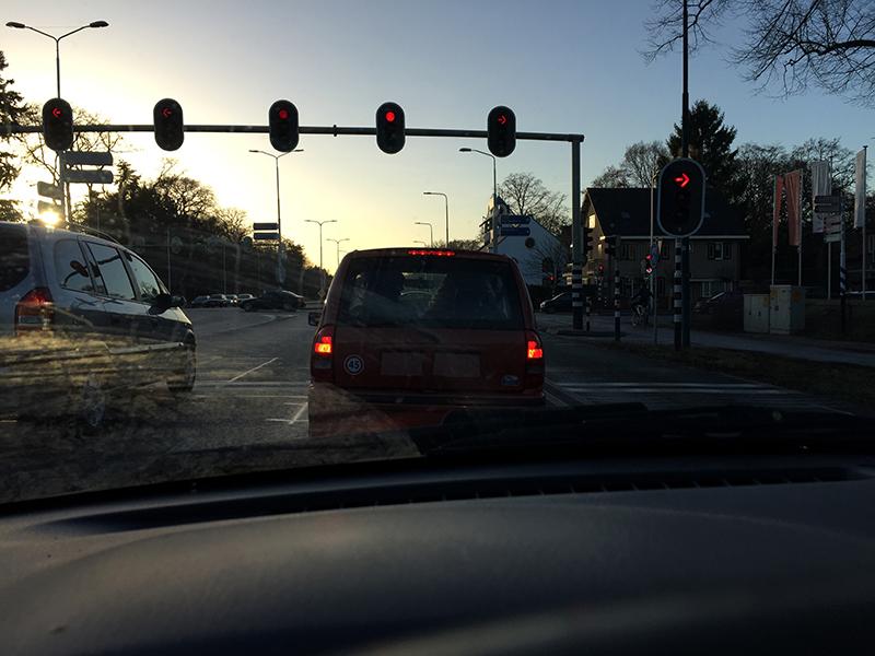 sint-piet-auto