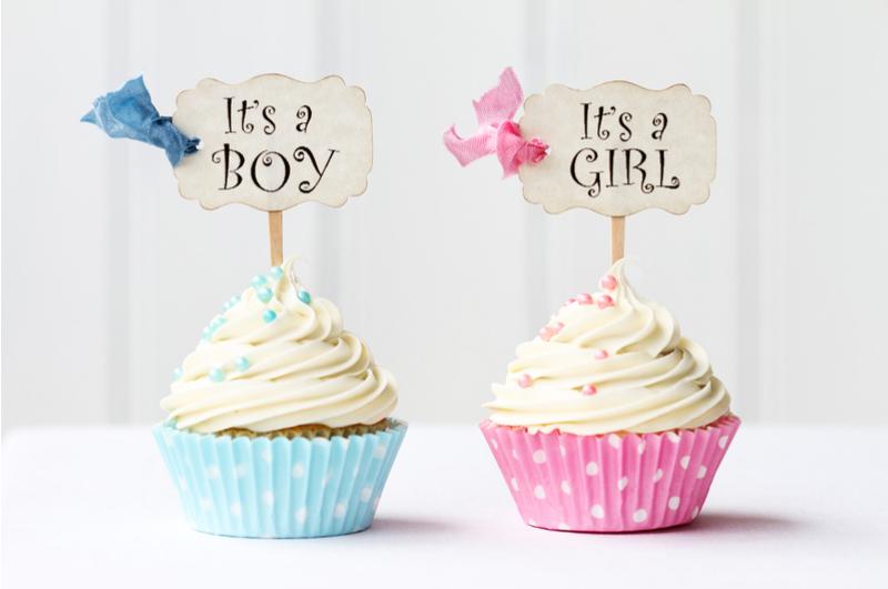 De babyshower is voor veel zwangere vrouwen toch wel een hoogtepuntje. In de tijd dat je toeleeft naar de geboorte van je kindje, deze gebeurtenis ook eens beleven samen met je vrienden en familie, geheel als een verrassing voor jou! Hoe zit dat precies met een babyshower en welke leuke ideeën zijn er om te gebruiken?