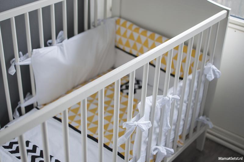 beschermer-kinderbedspijlen