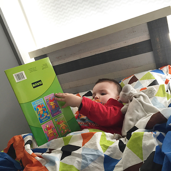 boekje-lezen