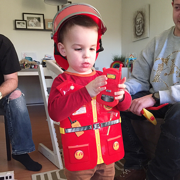 brandweer-verkleed