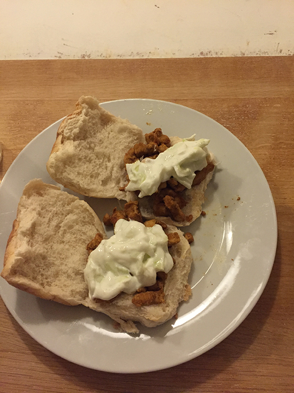 broodje-kip-gyros