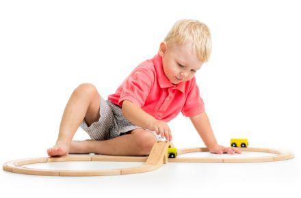 Speelgoed en cadeautips voor een 3 jarig jongetje - MamaKletst.nl