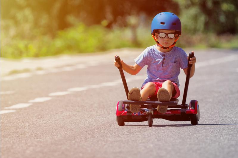 Speelgoed En Cadeautips Voor Een 4 Jarig Jongetje Mamakletst