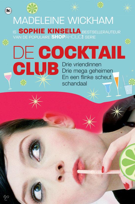 decocktailclub