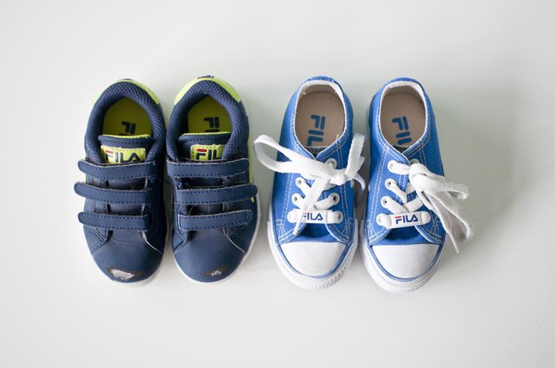 eerste-schoenen