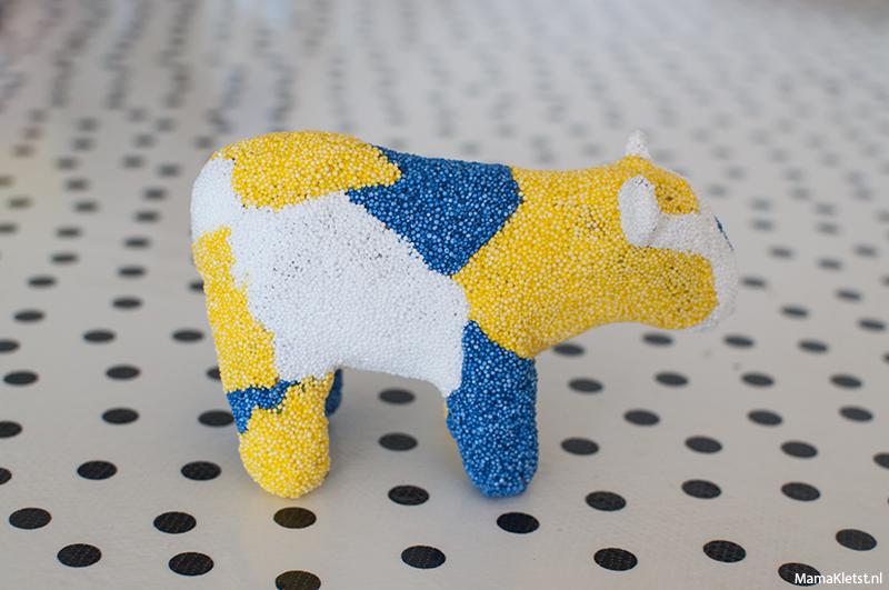 foam-clay-koe