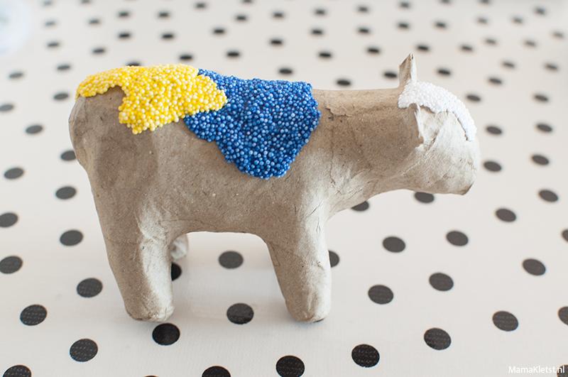 foam-klei-koe