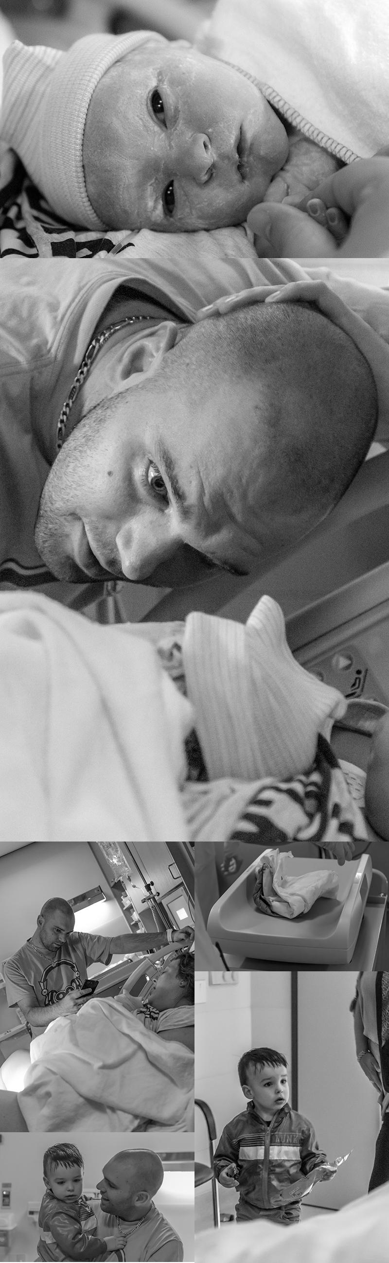 geboortefotograaf-4
