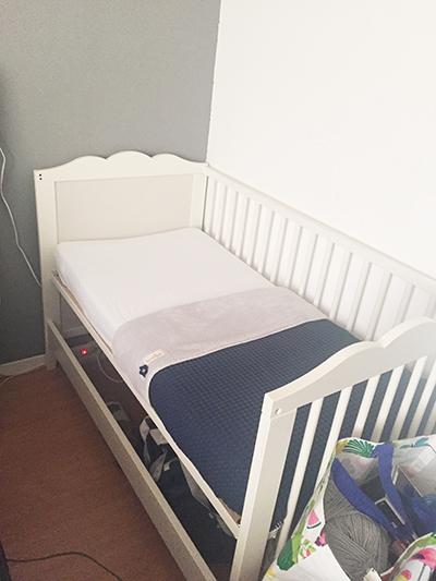 geen-eigen-kamer-baby
