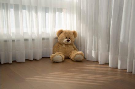 Speelgoed Opbergen Woonkamer : Speelgoed opbergen tips voor opbergkast in de woonkamer of