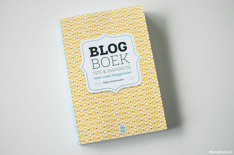 het-blogboek