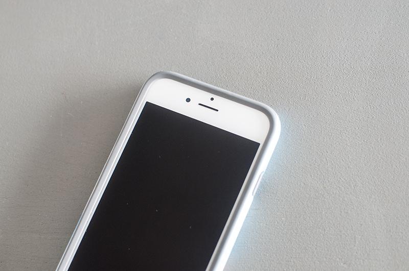 iphone-telefoonhoes