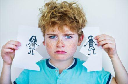 kinderboeken-echtscheiding