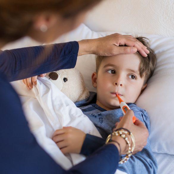 Hersenvliesontsteking, voor veel ouders een angst. Het zou je kind maar overkomen! Een ziekte die zoveel impact kan hebben en zo gevaarlijk kan zijn.. Maar zijn deze zorgen nou wel of niet terecht? In dit artikel wordt daar verder op ingezoomd en worden je vragen hopelijk beantwoord!