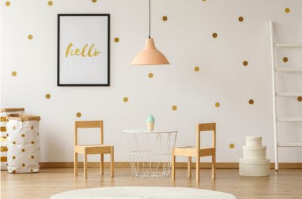 De leukste lampen voor op de kinderkamer vind je in dit artikel. Lampen voor jongens en meisjes en babykamers. Welke vind jij de leukste?