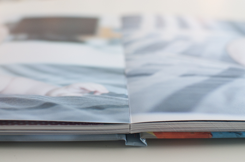 lay-flat-fotoboek