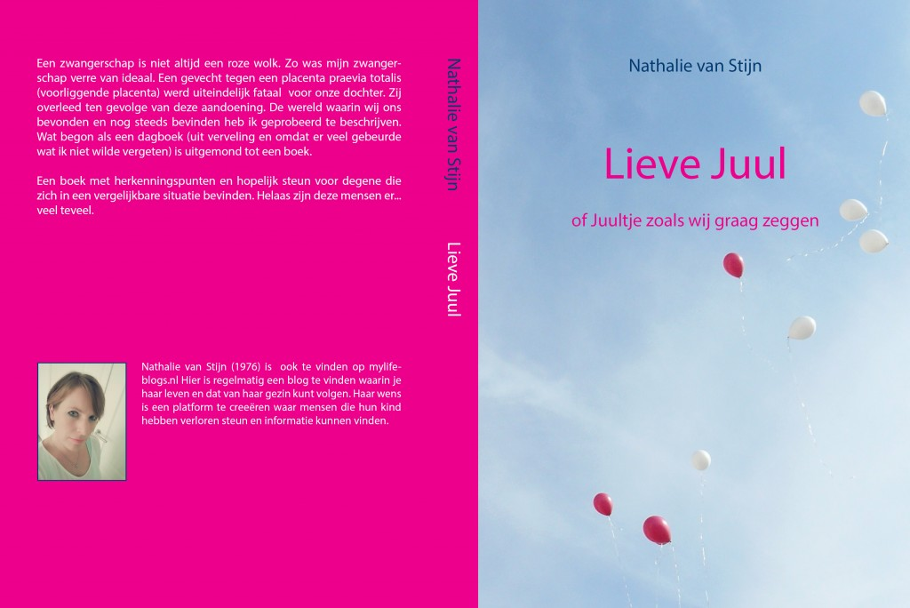 lievejuul-cover