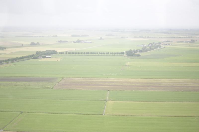 luchtfoto-weiland