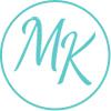 mk-rond