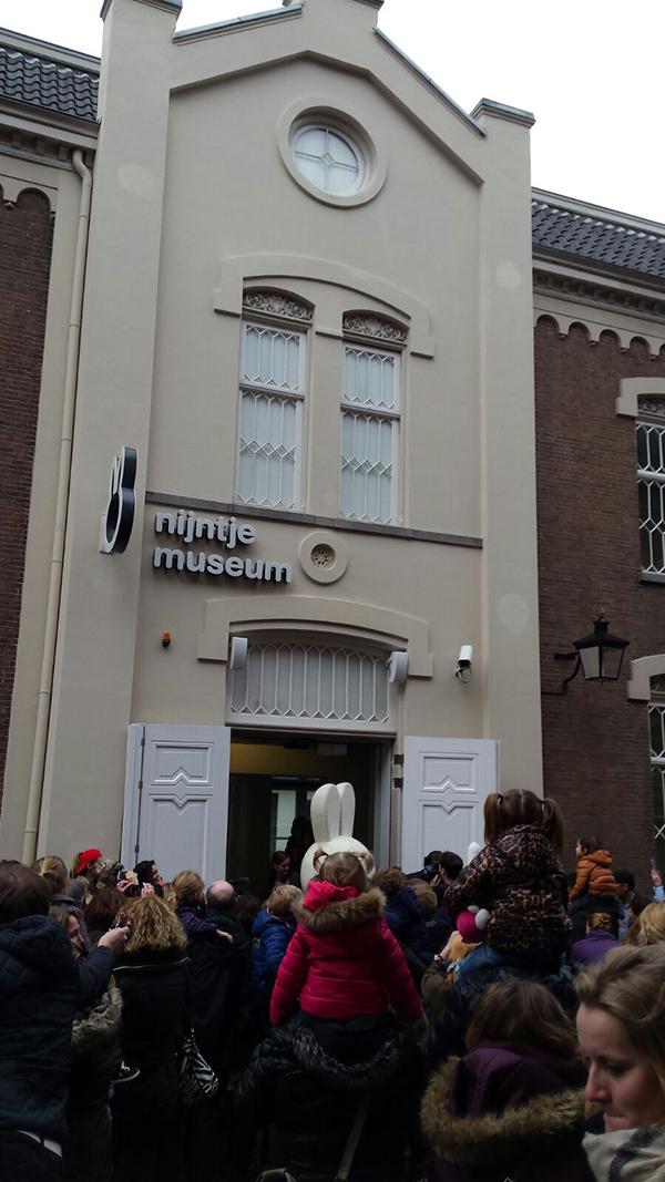 opening-nijntje-museum