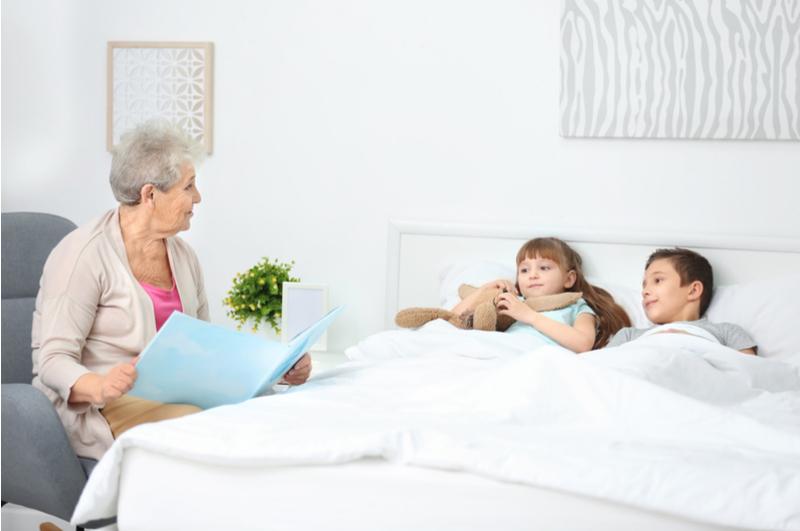 Een goede oppas vinden voor je kinderen kan best lastig zijn. Je wilt ze natuurlijk in de best mogelijke handen laten. Maar waar vind je iemand aan wie jij de zorg voor je kleine koter over durft te dragen?