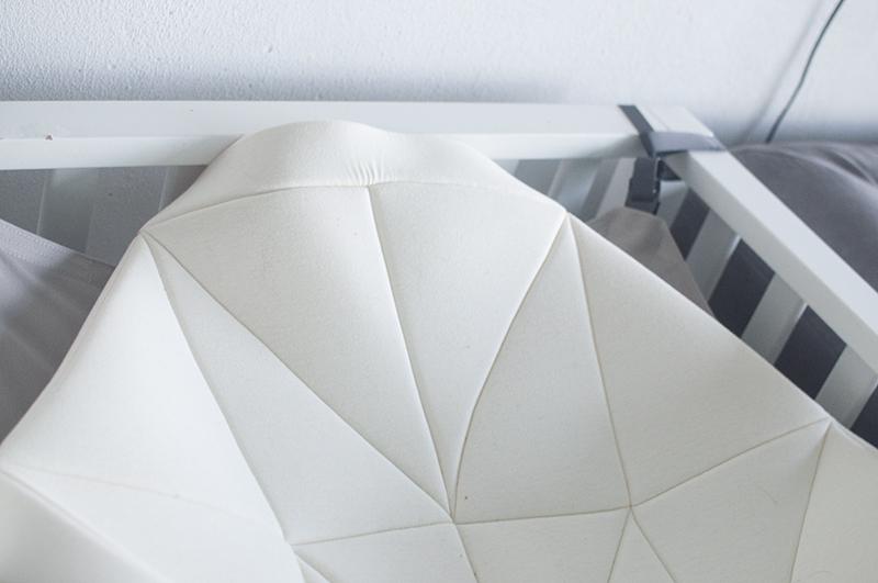 origami-box-hangmat