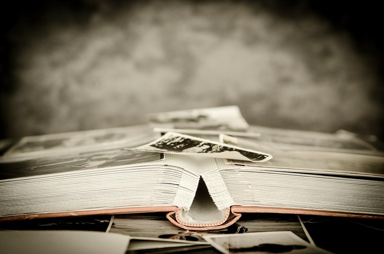 Een fotoboek maken kan geprint, maar ook digitaal. Waar gaat jouw voorkeur naar uit?