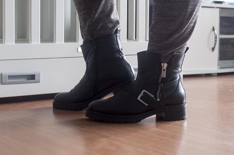 schoenmaat-groter