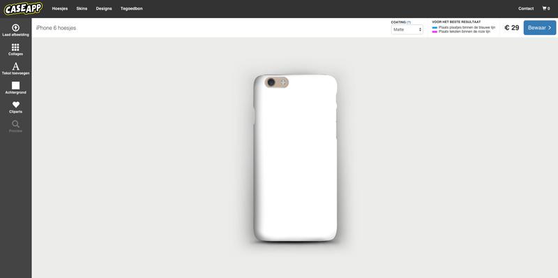 screenshot-CaseApp