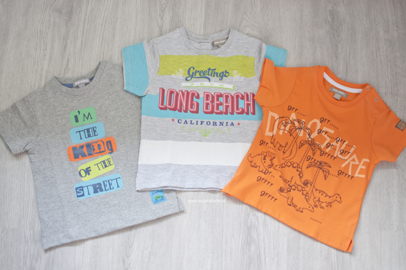 shirtsfrankrijk