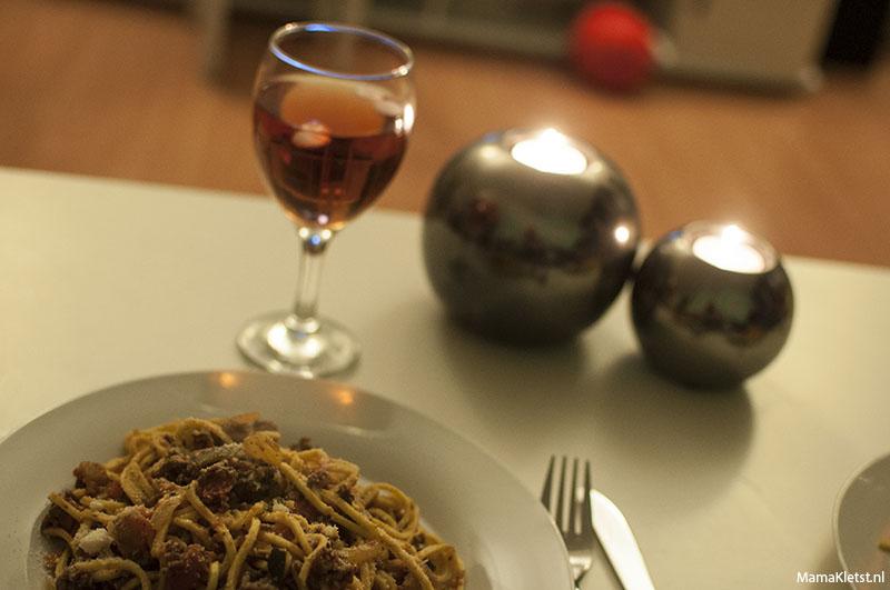 spaghetti-allerhandebox