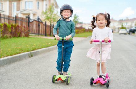 Speelgoed en cadeautips voor een jongetje van 5 jaar - MamaKletst.nl