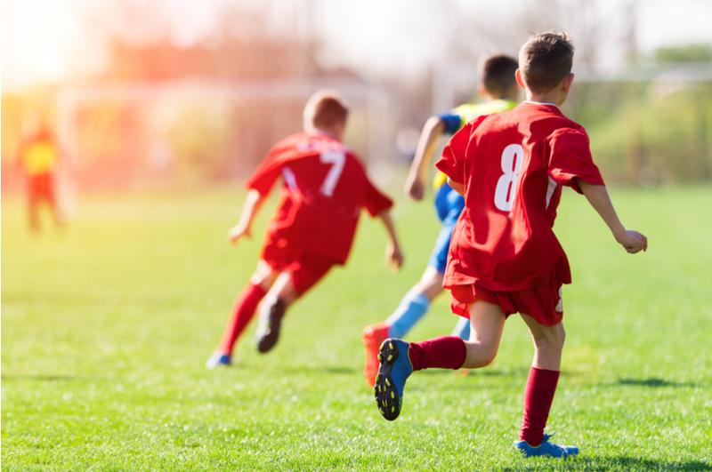 Astma bij kinderen kan gevaarlijker zijn dan men denkt. Daarom vind je in dit artikel alle ins en outs over de verschillende astma die bij kinderen kan voor komen.