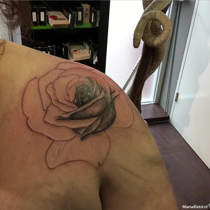 tattoo-zetten